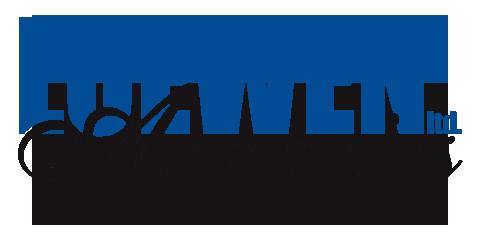 Loewen Insurance