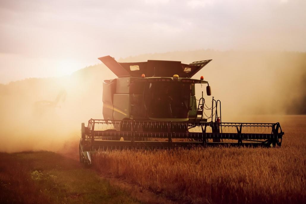 farm insurance sask